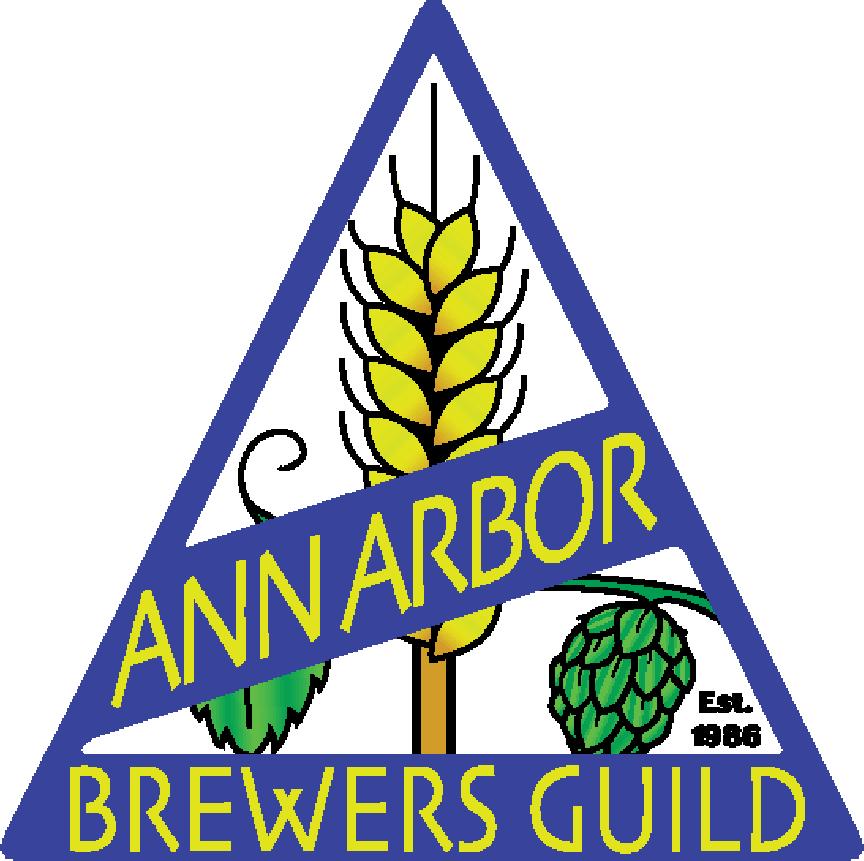 Ann Arbor Brewers Guild